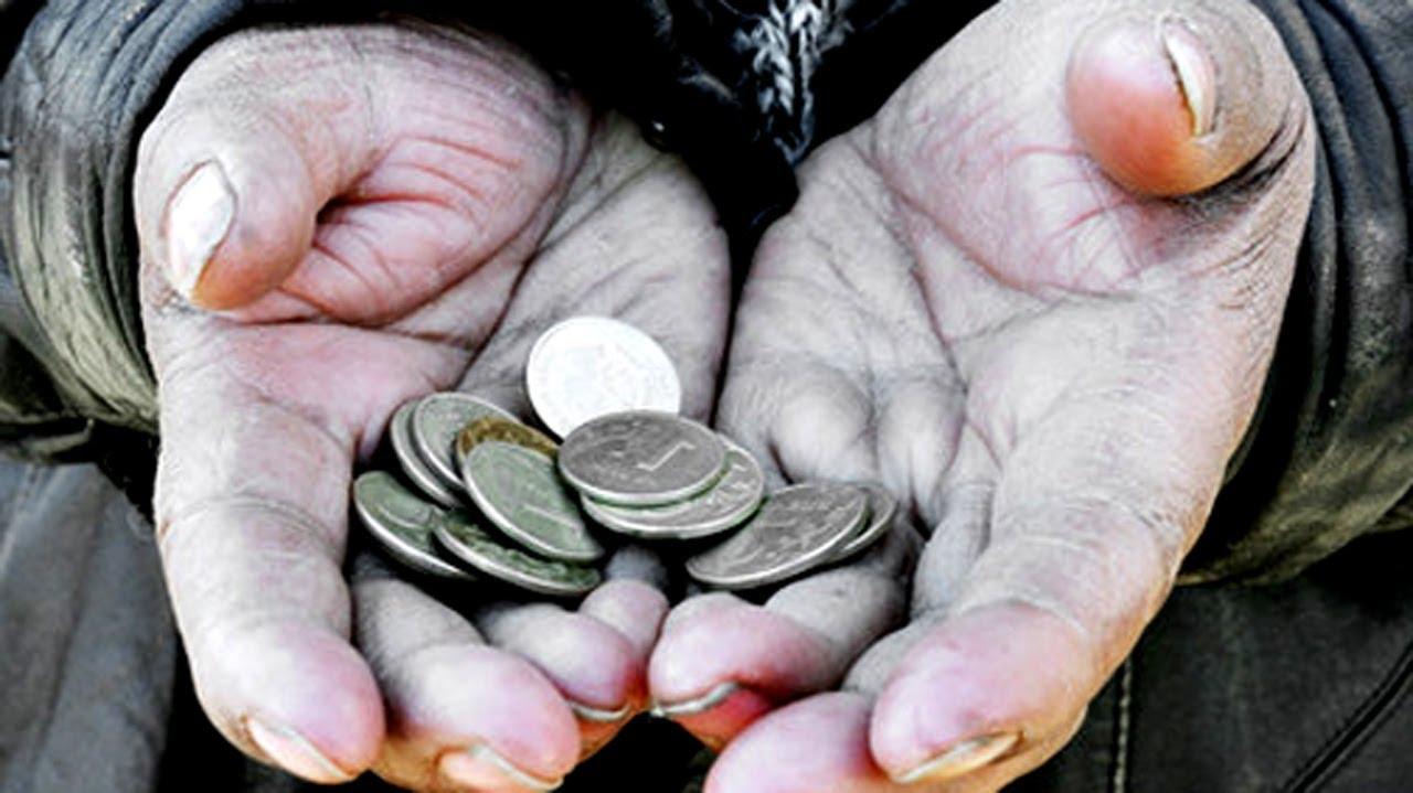 В РФ минимальный размер оплаты труда превысит 11 тыс. руб.