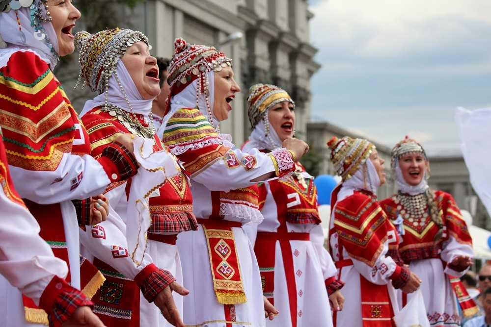 это все о русской национальности с фото ведущие