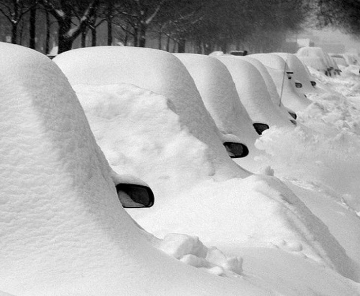 правильной обжимки открытка сколько много снега наши фотошторы