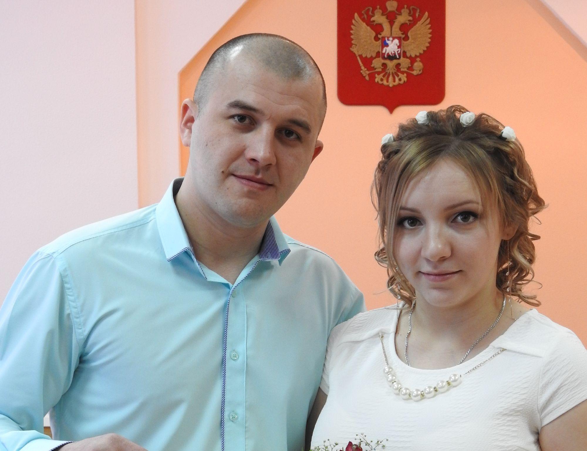 знакомства в красноармейском районе lang ru