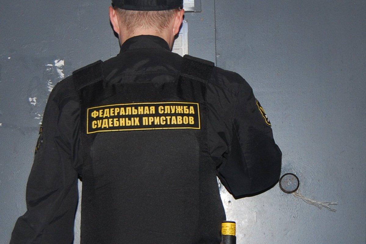 займ на киви кошелек без отказов мгновенно creditoros.ru