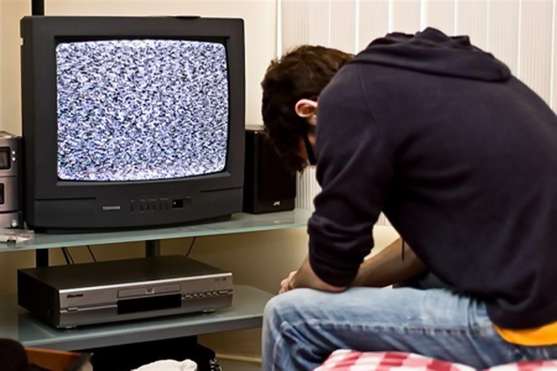 Есть проблемы в цифровым ТВ? Рассмотрим основные пути их решения